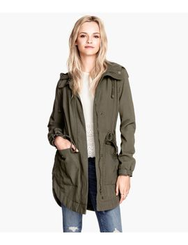 padded-parka by h&m