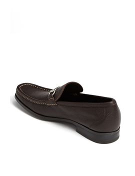 magnifico-loafer by salvatore-ferragamo