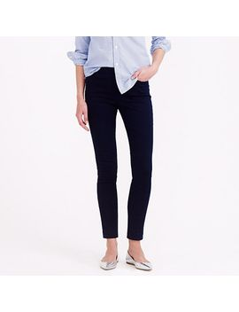 dannie-pant by jcrew