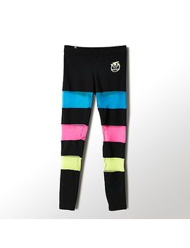 rita-ora-leggings by adidas