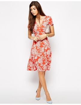 love-skater-dress-in-bright-paisley-print by love