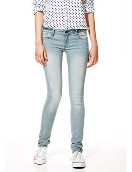 taylor-low-rise-skinny-jeans-in-tinted-blue by delias