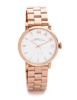 baker-watch by marc-by-marc-jacobs