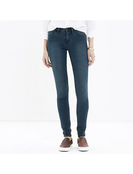 legging-jeans-in-arctic-blue by madewell