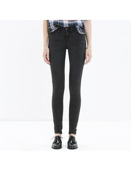 legging-jeans-in-cyclone-wash by madewell