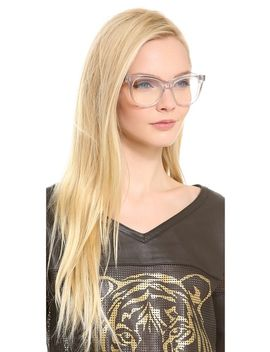 catfarer-spectacle-glasses by wildfox
