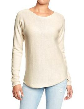 womens-dolman-sleeve-sweaters by old-navy