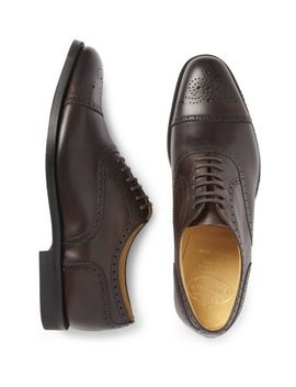enmore-leather-brogues by churchs
