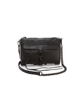 mini-mac-bag by rebecca-minkoff