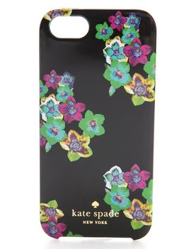 tokyo-kimono-floral-iphone-5-_-5s-case by kate-spade-new-york