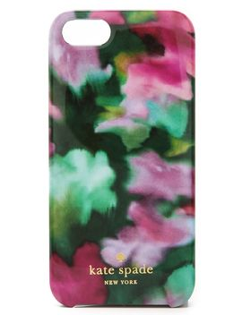 jade-floral-iphone-5-_-5s-case by kate-spade-new-york