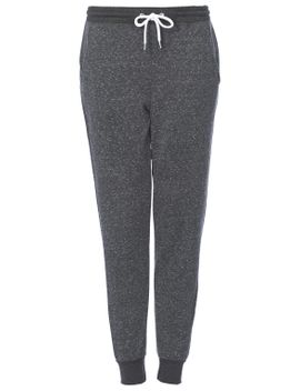 neppy-joggers by topshop