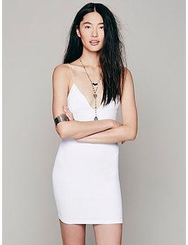 skinny-strap-bodycon by free-people