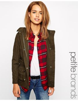 new-look-petite-parka by new-look-petite