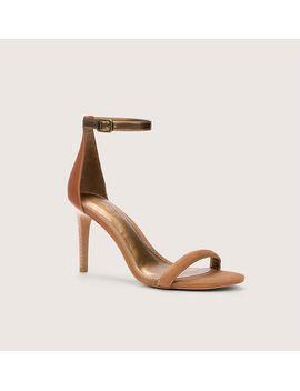 single-strap-heels by loft