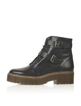 auction-chelsea-boots by topshop