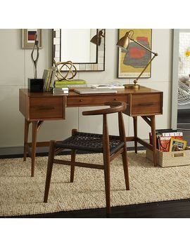 mid-century-desk---acorn by west-elm