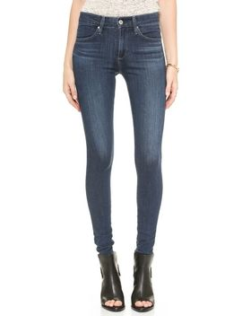 farrah-skinny-countour-360-jeans by ag