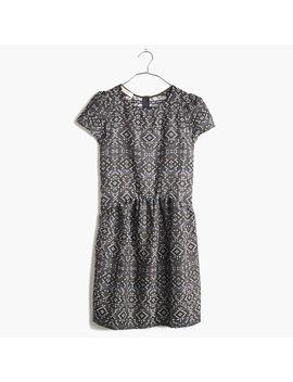 sessùn™-hurakan-dress by madewell