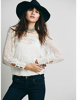 midnight-wind-top by free-people