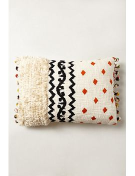 embroidered-kosala-pillow by anthropologie