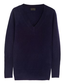 collection-cashmere-sweater by jcrew