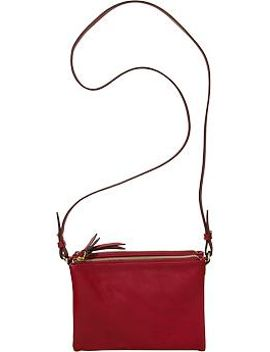 dual-zip-crossbody-bag-for-women by old-navy
