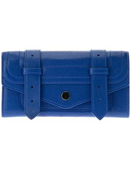 ps1-continental-wallet by proenza-schouler