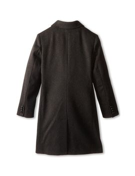 long-wool-coat-(big-kids) by dolce-&-gabbana