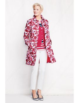womens-pattern-coastal-rain-coat by lands-end