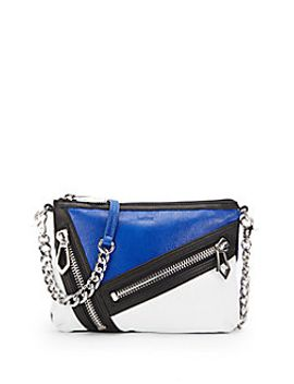 cruz-convertible-crossbody-bag by botkier