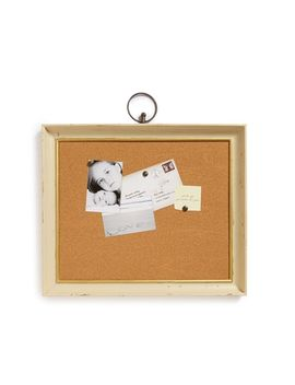 framed-corkboard by argento-sc