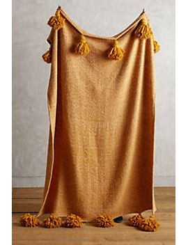 temple-bells-throw by anthropologie