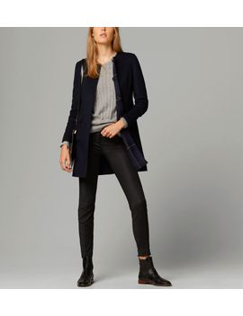 reversible-coat by massimo-dutti