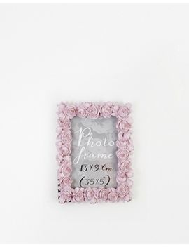 paperchase-rosa-frame-35x5 by paperchase
