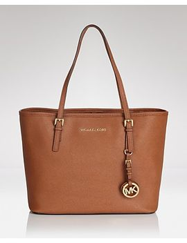 tote---jet-set-travel-small by michael-michael-kors