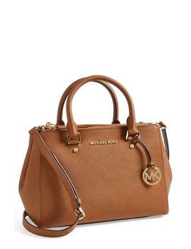 small-riley-satchel by michael-michael-kors