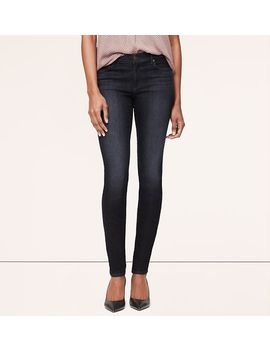 curvy-super-skinny-jeans-in-mezzo-blue-wash by loft