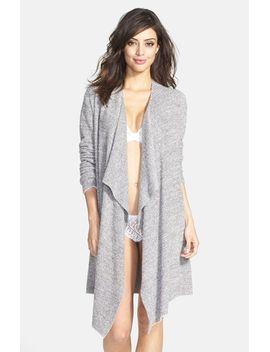 cozychic-lite®-calypso-wrap-cardigan by barefoot-dreams®