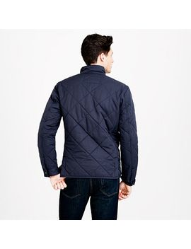 tall-sussex-quilted-jacket by jcrew