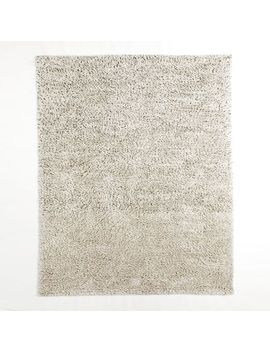 steven-alan-ombre-speckled-shag-wool-rug by west-elm