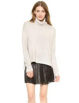 irissa-sweater by joie
