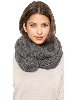 wrap-scarf by paula-bianco