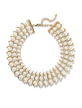 pearl-metal-bling-coll by new-york-&-company