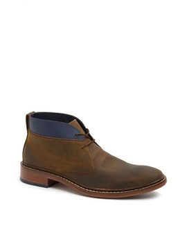 colton-chukka-boot by cole-haan