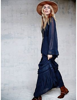 viola-maxi by free-people