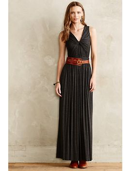 knotted-maxi-dress by bailey-44