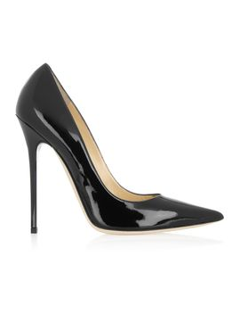 anouk-patent-leather-pumps by jimmy-choo
