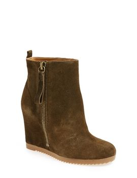 taboulie-bootie by nine-west