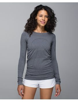 run:-swiftly-tech-long-sleeve-crew- by lululemon